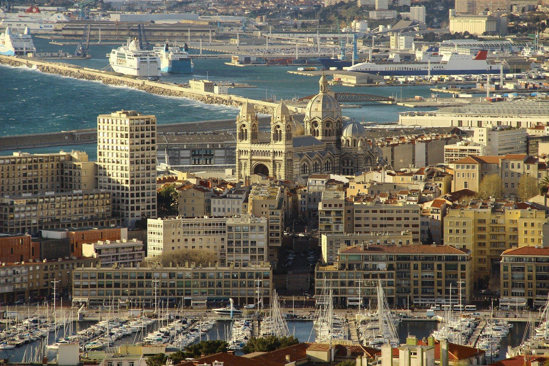 Coronavirus. Marseille championne du monde des tests avec Didier Raoult