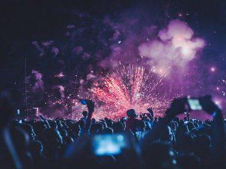 Coronavirus. Rio Loco, fête de la musique et 14 juillet annulés à Toulouse