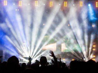 Coronavirus. le festival Pause Guitare annulé