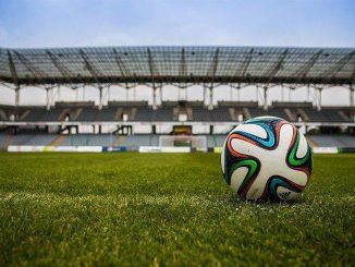 Fin du championnat Ligue1. Bonne ou mauvaise nouvelle pour le Toulouse FC