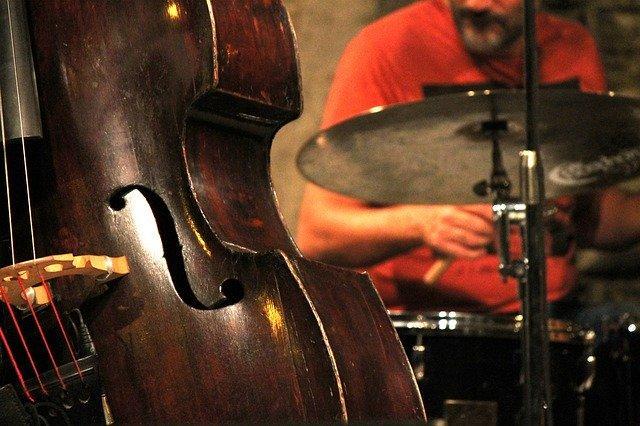 Jazz in Marciac passe de 2020 à 2021