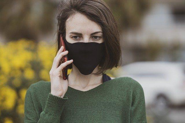 L'Etat français distribuera des masques à partir du 4 mai