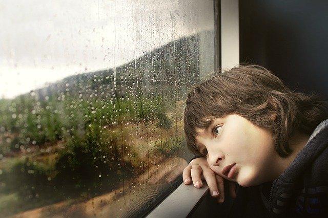 Orages, pluies, froid, chaleur, la météo de la semaine à Toulouse