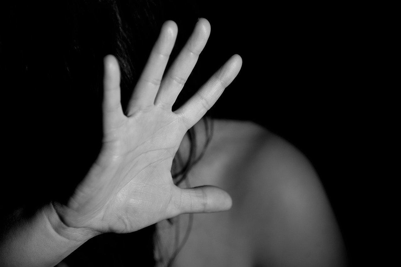 Toulouse. un homme qui violentait sa femme tué par un policier
