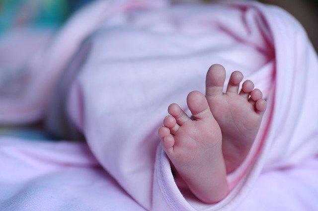 Un bébé de 4 mois enlevé à Toulouse dimanche