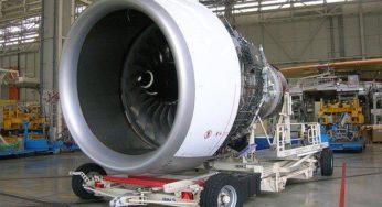 Inquiétude pour les 135 000 salariés d'Airbus
