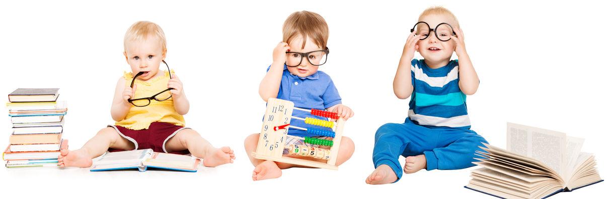 En quoi l'éducation est-elle utile à l'économie?