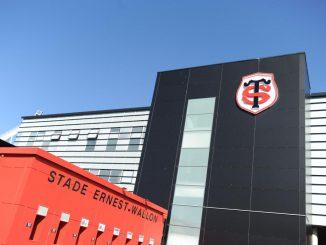 Baisse des salaires au Stade Toulousain