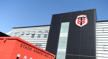 Accord sur une baisse des salaires au Stade Toulousain