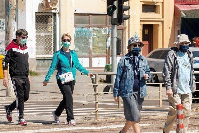 Coronavirus, fermeture d'une école et d'un collège à Toulouse