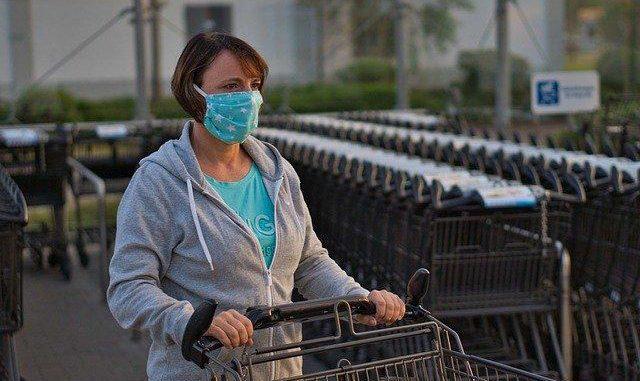 Coronavirus, la Haute Garonne passe sous la barre des 100 hospitalisations