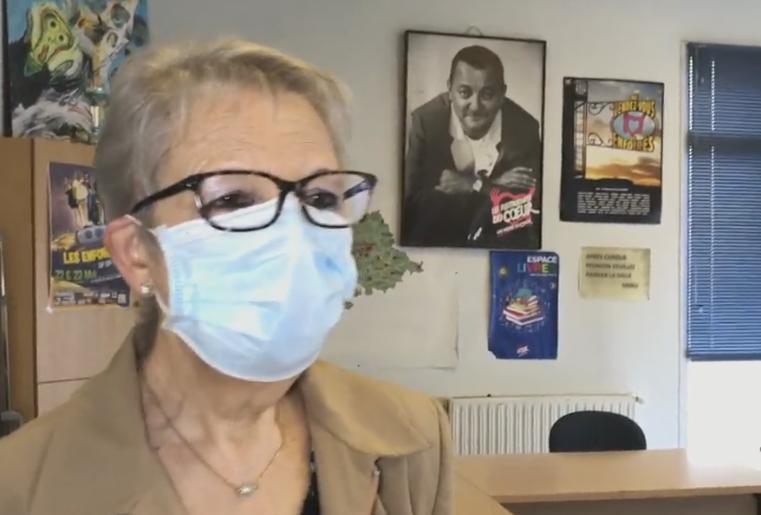 Coronavirus la pauvreté a augmenté à Toulouse