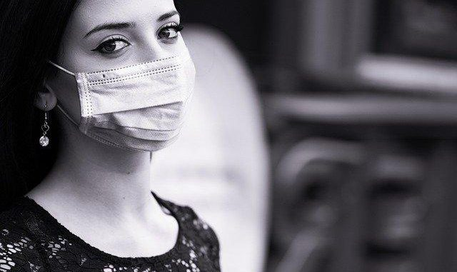 Coronavirus. 2 nouveaux morts en Haute Garonne