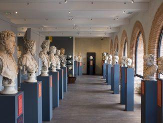 Coronavirus. Musées, monuments, voici la liste des sites autorisés à ouvrir