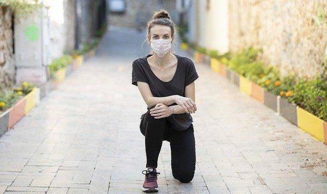 Coronavirus. encore 2 morts en Haute Garonne mais une amélioration malgré tout
