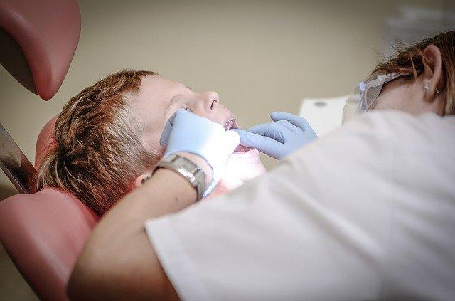 Coronavirus. les dentistes dans l'incertitude après le 11 Mai