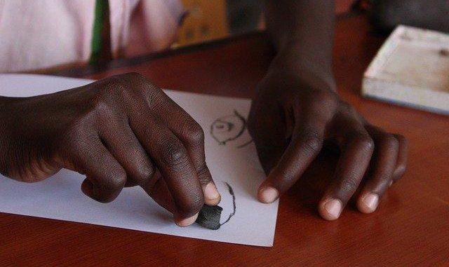 Covid-19 l'UNICEF pour une réouverture des écoles en Afrique orientale et australe