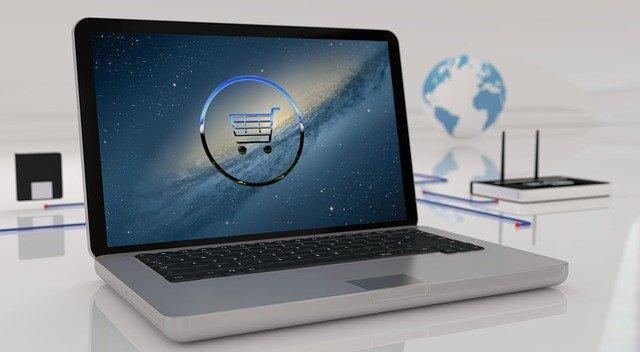Covid-19 quelles sont les perspectives d'avenir du e-commerce