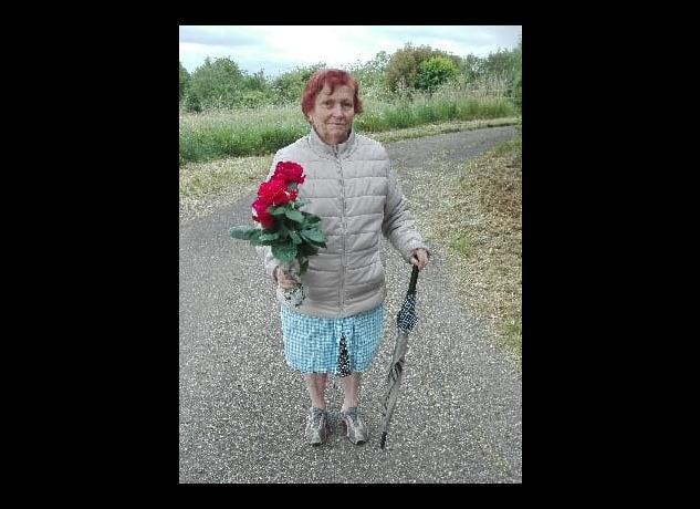 Disparition inquiétante d'une mamie de 86 ans au nord de Toulouse