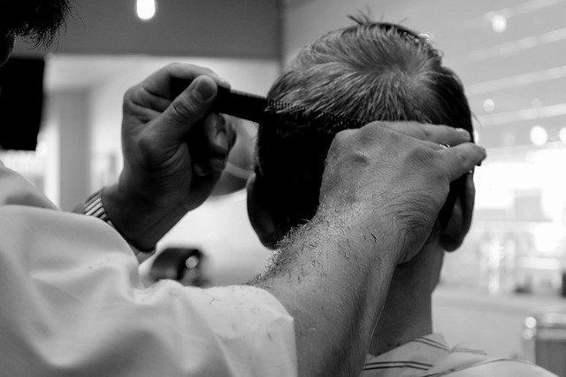 Greffe de cheveux, les bonnes pratiques
