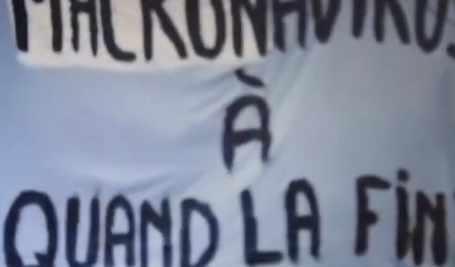 La Ligue des droits de l'homme contre le Zèle du procureur de Toulouse