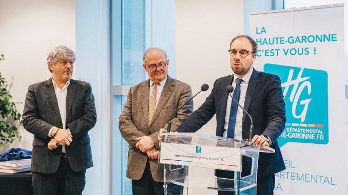Le Conseil départemental de Haute Garonne adopte un plan de soutien au tourisme