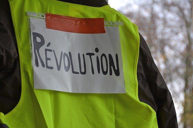 Le préfet interdit la manifestation des Gilets Jaunes prévue samedi à Toulouse