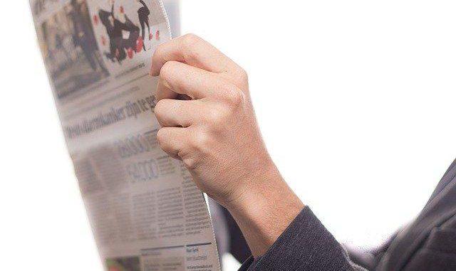 Les journalistes fournissent un remède à la désinformation sur le Coronavirus