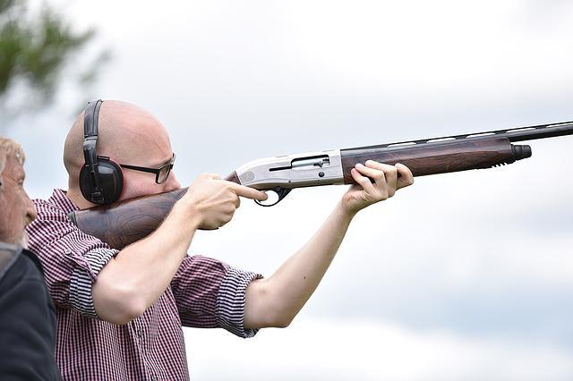 Les transports d'Armes de chasse ou bidons d'essence interdits à Toulouse samedi