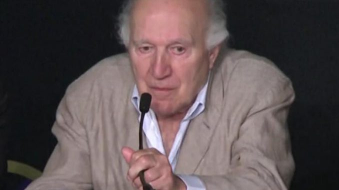 Michel Piccoli, mort à l'âge de 94 ans