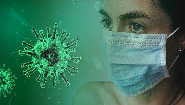 Plus de 25 000 morts du Coronavirus en France