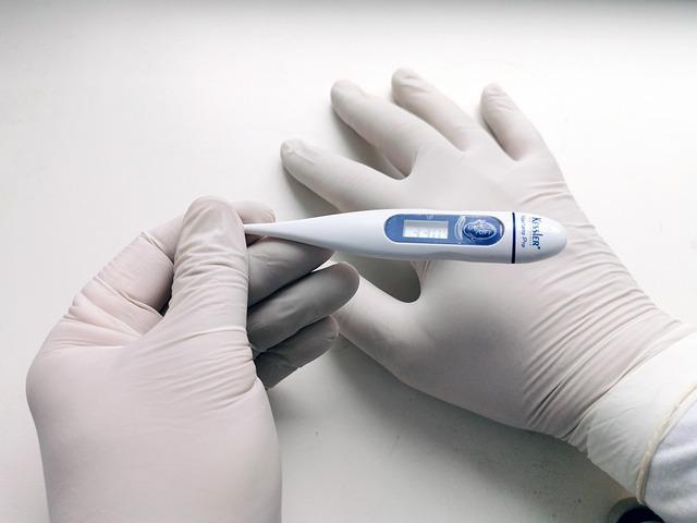 Plus de 27 000 morts du Coronavirus en France