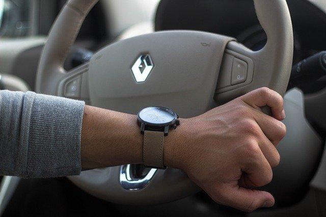 Renault préparerait un plan de restructuration