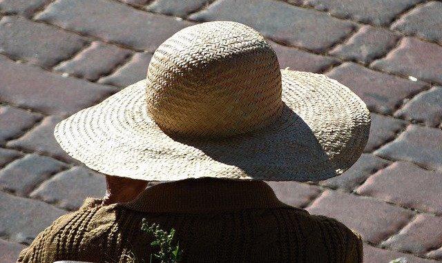 Risque de canicule cet été 2020 en France et à Toulouse