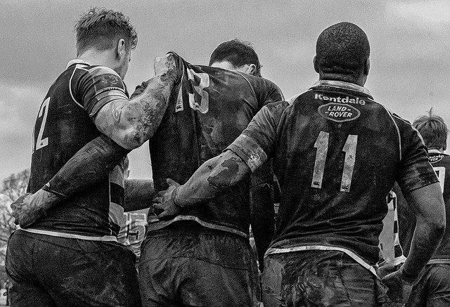 Rugby. Balma dans la poule 6 avec Lourdes et Saint Girons