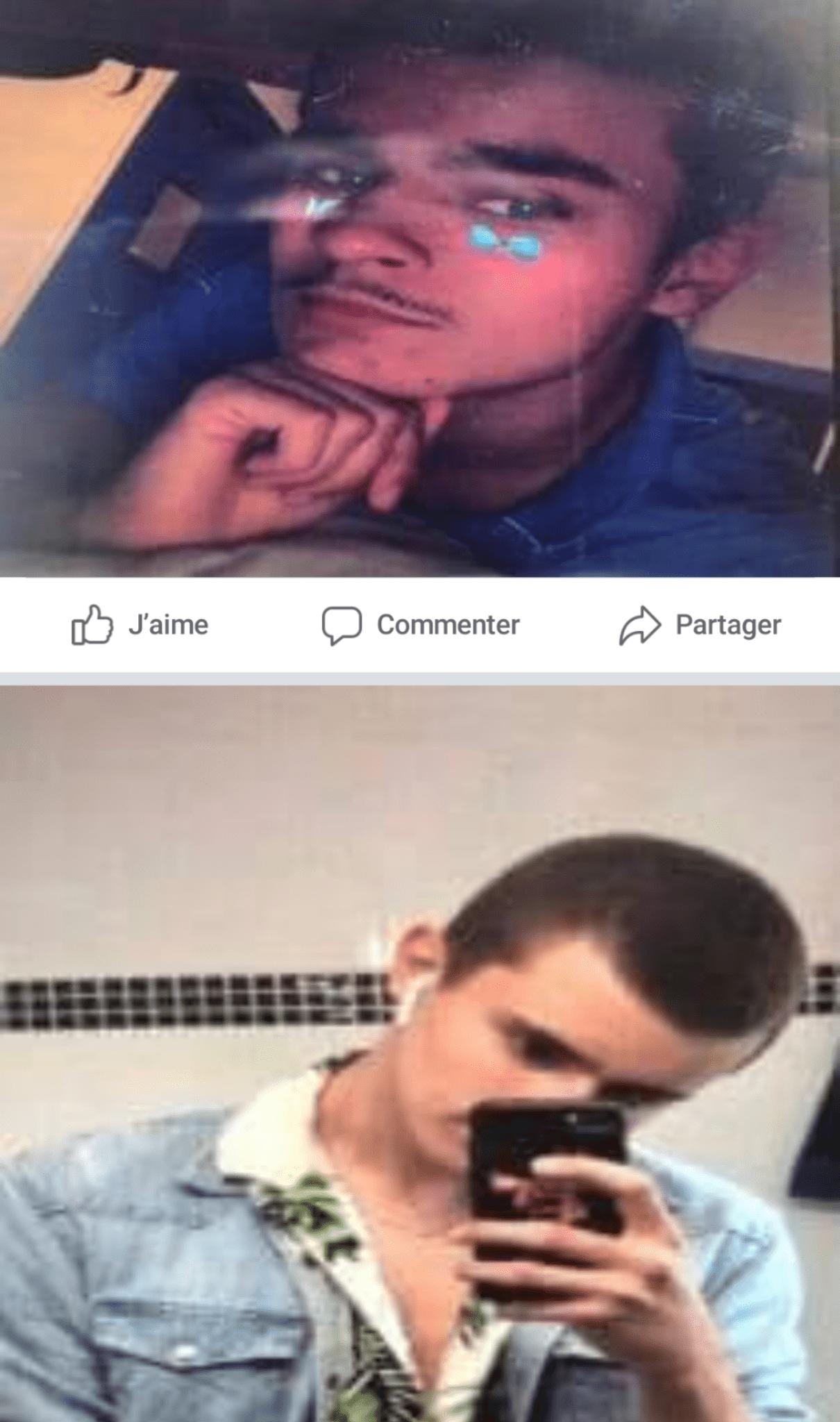 Toulouse disparition inquiétante, appel de la gendarmerie
