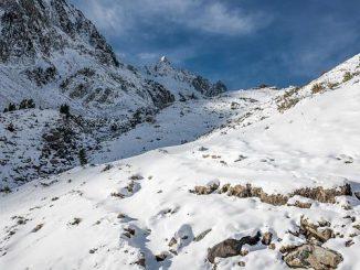 Tarbes. un homme accusé de dizaines de sorties en montagne lors du confinement