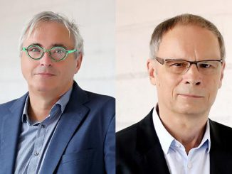 Tirole et Gollier, ces deux toulousains qui vont conseiller Macron