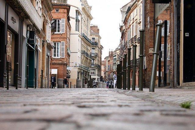 Toulouse, ce qui sera ouvert ou fermé à partir de lundi