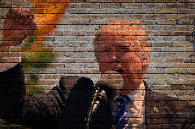 Trump se compare à Lincoln et ça ne passe pas