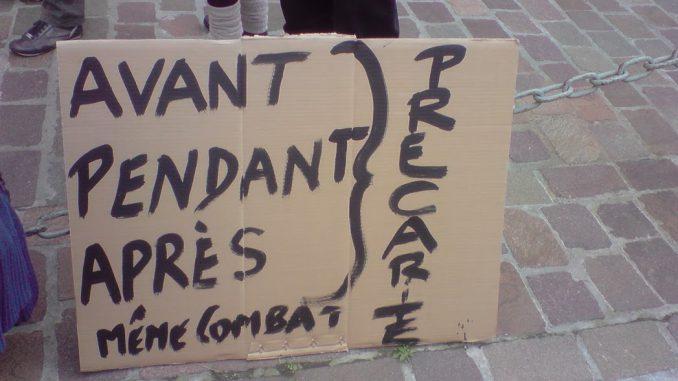 Un groupe de Gilets Jaunes annule la manifestation prévue samedi à Toulouse