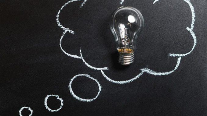 changer-fournisseur-electricite