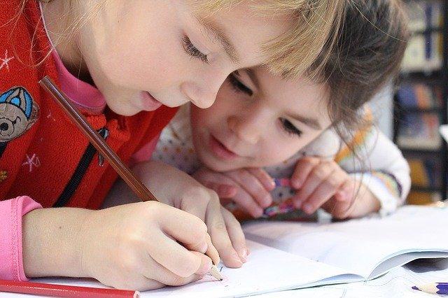 École que risquent les absents