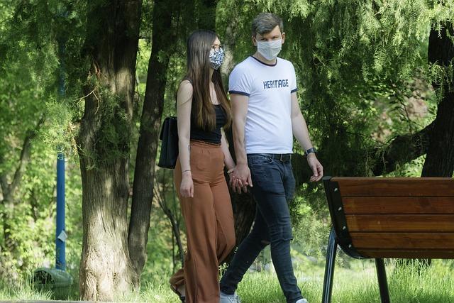 111 morts du Coronavirus ce mardi en France