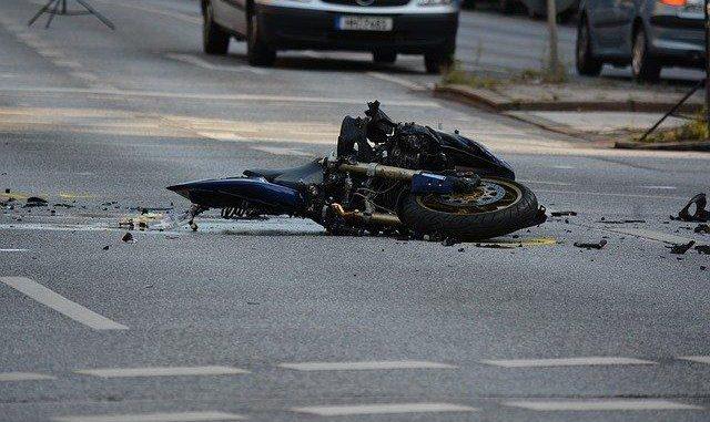 28 morts sur les routes de la Haute Garonne depuis le 1er janvier