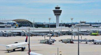 Airbus et aéronautique ce que prévoit le plan Le Maire
