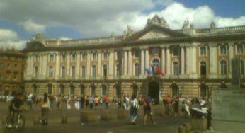 Toulouse – Ce sera un duel Maurice Moudenc