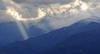 Chutes de neige sur les Pyrénées ce jeudi 4 Juin