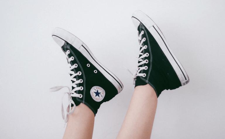 Comment prendre soin de vos chaussures ?