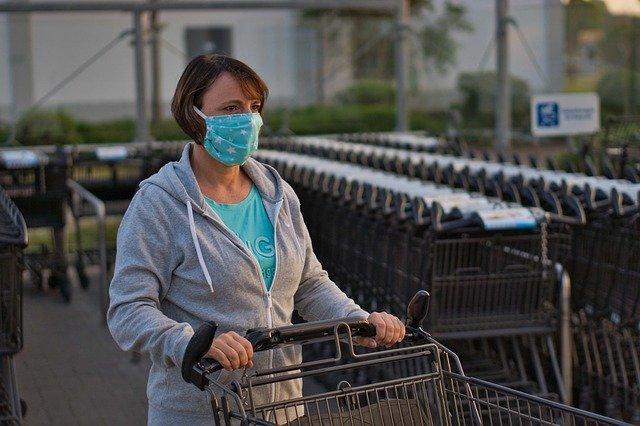 Coronavirus 2 nouveaux morts en Haute Garonne